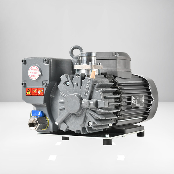 GVS25A阿特拉斯真空泵