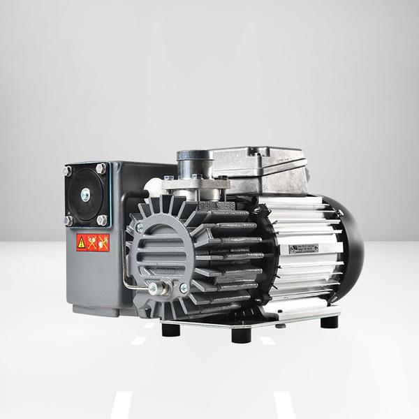 GVS20A阿特拉斯真空泵